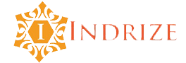 Indrize Technologies Pvt Ltd